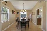 6368 Robinson Street - Photo 16