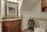 6368 Robinson Street - Photo 17