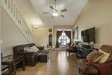 6368 Robinson Street - Photo 18