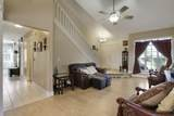 6368 Robinson Street - Photo 19