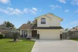 6368 Robinson Street - Photo 2