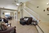 6368 Robinson Street - Photo 20