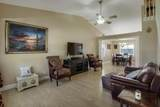 6368 Robinson Street - Photo 21