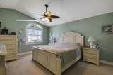6368 Robinson Street - Photo 22