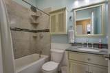 6368 Robinson Street - Photo 27