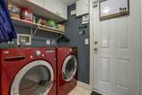 6368 Robinson Street - Photo 29