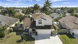 6368 Robinson Street - Photo 4