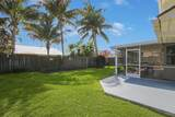 6368 Robinson Street - Photo 6