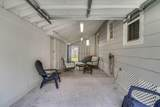 104 Forest Circle - Photo 12
