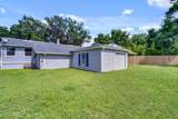 104 Forest Circle - Photo 16