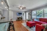 104 Forest Circle - Photo 4