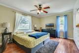 104 Forest Circle - Photo 8