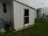4800 Federal Highway - Photo 29