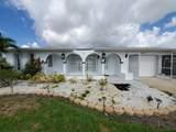 854 Corto Terrace - Photo 1