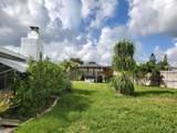 854 Corto Terrace - Photo 3
