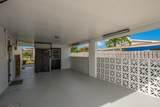 854 Corto Terrace - Photo 5