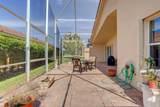 9895 San Luca Street - Photo 32