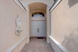 9895 San Luca Street - Photo 5