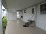 13021 Janico Bay - Photo 2