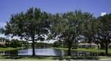 250 Kelsey Park Circle - Photo 41