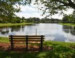 250 Kelsey Park Circle - Photo 43