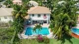 4057 Bahia Isle Circle - Photo 55