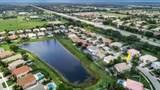 4057 Bahia Isle Circle - Photo 60