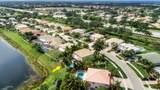 4057 Bahia Isle Circle - Photo 61