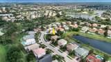 4057 Bahia Isle Circle - Photo 62