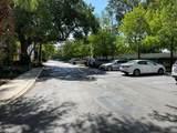 6950 Sample Road - Photo 7