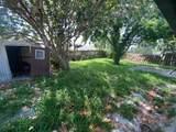 4420 Chesapeake Bay Drive - Photo 9