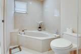 6891 Fountains Circle - Photo 24