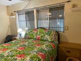 7696 Wren Avenue - Photo 15