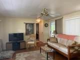 7696 Wren Avenue - Photo 2