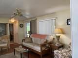 7696 Wren Avenue - Photo 3