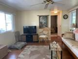 7696 Wren Avenue - Photo 4