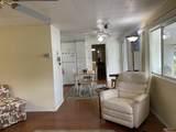 7696 Wren Avenue - Photo 7