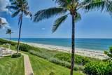 3851 Ocean Boulevard - Photo 36