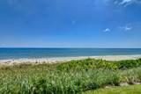 3851 Ocean Boulevard - Photo 37