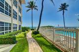 3851 Ocean Boulevard - Photo 40