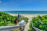 3851 Ocean Boulevard - Photo 42