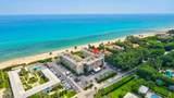 3851 Ocean Boulevard - Photo 48