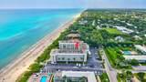 3851 Ocean Boulevard - Photo 49