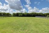 9438 Equus Circle - Photo 4