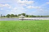 12774 Lake Fern Circle - Photo 79
