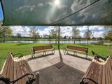 12774 Lake Fern Circle - Photo 90