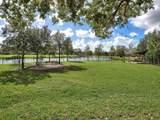 12774 Lake Fern Circle - Photo 91