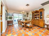 5125 Canal Drive - Photo 14