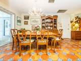5125 Canal Drive - Photo 15