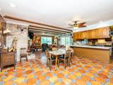 5125 Canal Drive - Photo 17